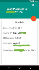 what is my up what s my ip ipv6 fast ip 2 2 5 download apk for android aptoide