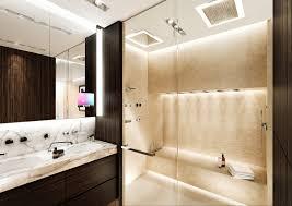 Bathroom Luxury by Modern Designs Luxury Lifestyle Value 20 Homes Spa Like Bathroom