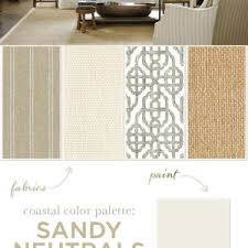 decor oatmeal paint color with benjamin moore neutrals and