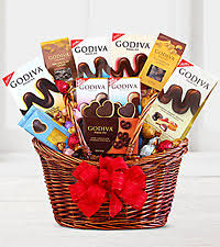 send gift basket send gifts food gourmet gift baskets from ftd