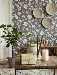 Best WallpaperTapeter Images On Pinterest Wallpapers - Wallpaper for family room