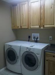 Build A Laundry Room - how to build a laundry room in the garage home design ideas
