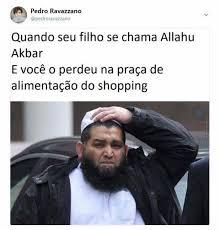 Tenso Meme - tenso meme by pipighandi memedroid
