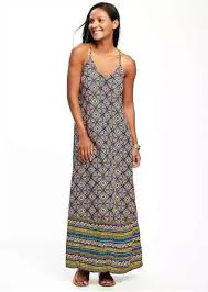 navy maxi dress navy sleeveless v neck maxi dress for women now 17 97 shop