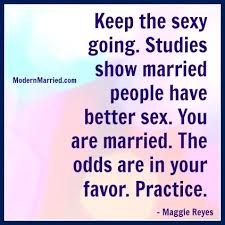 Happy Wedding Quotes Manifesto For A Happy Marriage U2013 12 Ways To Make Your Love Last