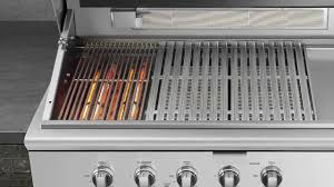 Dcs Outdoor Kitchen - introducing the 2016 dcs outdoor grills collection youtube