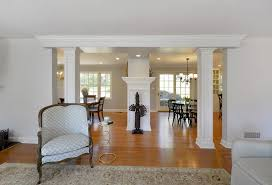 home interior renovations by remodeling consultants you ll find a variety of designer home interiors design styles and design layouts just click on the images below to view a larger image