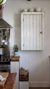 best images about kitchens rustic pinterest copper pots find this pin and more kitchens rustic