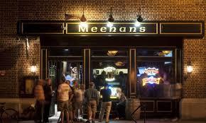 Old Blind Dog Irish Pub 6 Popular Irish Pubs In Atlanta Atlanta Insiders Blog