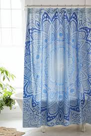 97 best shower curtains 365 days of shower curtains images on