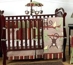 Crib Mattress Target Monkey Baby Bedding Crib Sets Baby Bed Mattress Target Hamze