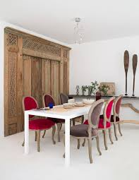 alternatives to a dining room dining room eclectic alternative new style cool dining room