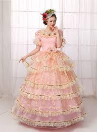 Victorian Halloween Costumes Women Buy Wholesale Victorian Halloween Dress China