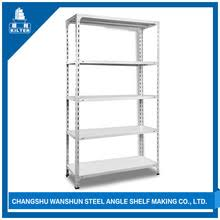 closet shelf dividers closet shelf dividers suppliers and
