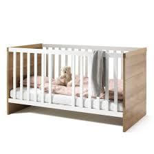 welle babyzimmer wellemöbel babyzimmer benno günstig kaufen