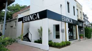 Bianca Home Decor by Bianca Presentation Centre Is Now Open Tridel