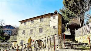 poppi house for sale tuscanyhouse for sale tuscany