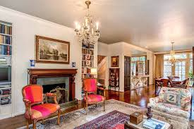 Montgomery Homes Floor Plans by Montogmery Al Historic Homes For Sale Garden District 1845 South