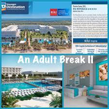 Map Of Punta Cana An Break Ii Tickets Punta Cana Eventbrite