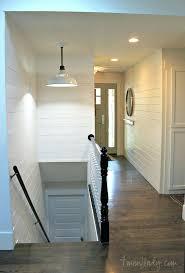 indoor stair lighting living room powerful stairway lighting ideas