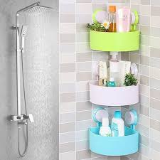bathroom accessories wish 1 pcs fashion plastic bathroom accessories kitchen storage