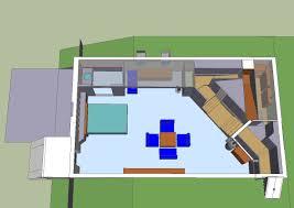 basement house floor plans the house full house forever