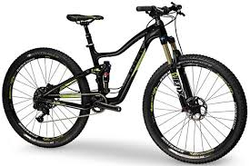 Best Bike For Comfort What Type Of Bicycle Should I Buy