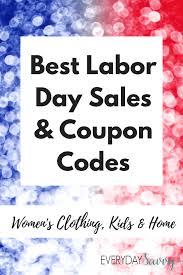 best labor day sales labor day sales online