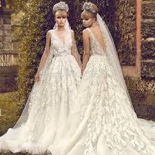 funky wedding dresses vintage unique wedding dresses wedding dresses in jax