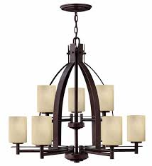 Rustic Lighting Chandeliers Best Rustic Wood And Metal Chandeliers Qosy Ideas 24 Rustic