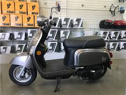 inventory from genuine scooter sportland motorsports urbana il