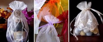 wholesale organza bags wholesale party favors wholesale organza bags sheer bags
