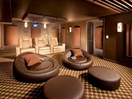 bathroom media room furniture layout charming media room layouts