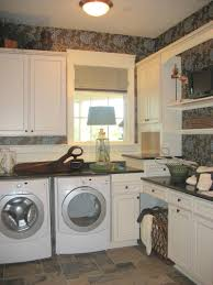 23 laundry room design ideas page 4 of 5