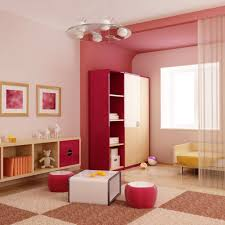 beautiful childrens bedroom interior design ideas with kids