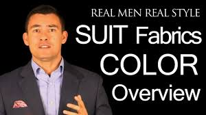 charcoal dress shirts the new thing in mens fashion men u0027s suit color video guide charcoal light grey navy blue