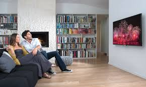 Modern Tv Room Design Ideas Tv Buying Guide 11 Things You Need To Know