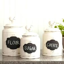 kitchen canisters sets country kitchen canisters ceramic canister sets price shabby chic