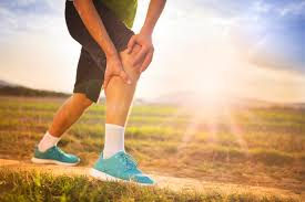 Leg Pain Going Down Stairs by The 7 Most Common Running Knee Injuries