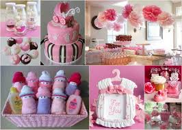 baby shower for girl ideas baby shower ideas for a girl hotref party gifts