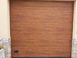 porta garage sezionale prezzi portoni sezionali piacenza fidenza porte garage civili