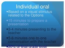 Image IB economics IA commentary extended essay help tutors example sample eco Kuta Hotels Bali