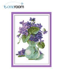 online get cheap violet vase aliexpress com alibaba group