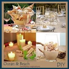 Seashell Centerpieces For Weddings by 434 Best Beach Wedding Images On Pinterest Beach Dream Wedding