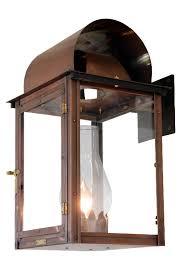 Outdoor Gas Torch Lighting Outdoor Propane Light Fixtures Lighting Designs