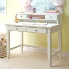Secretary Desk Kijiji Desk White Desk Secretary The Shabby Chic Furniture Painted