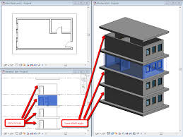 28 home design 3d change wall height powerful 2d and 3d home design 3d change wall height tip on variable wall heights and revit groups dp stuff