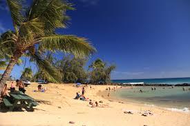 lawai beach resort floor plans img 8823 jpg
