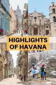 best 25 havana cuba ideas on pinterest havana cruises to cuba