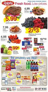 ralphs weekly ad nov 29 dec 5 2017